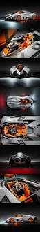 concept lamborghini egoista 13 best lol images on pinterest automobile baby boom and
