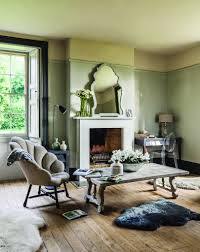 interiors special french elegance edition magazine