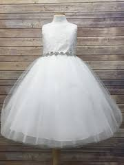 1st holy communion dresses communion dresses dresses for communion pinkprincess