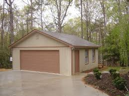 24x24 garage designs the better garages calculating siding for 24x24 garage designs