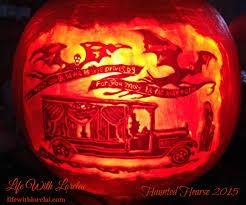graveyard pumpkin stencil pumpkin carving life with lorelai