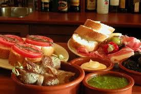 id d o cuisine restaurants tauranga things to do in tauranga tauranga motels
