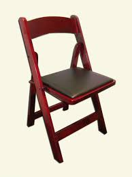 linen rental chicago chair rental in chicago area and suburbs