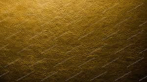 paper backgrounds leather textures royalty free hd paper