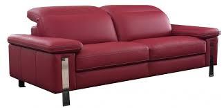 canap livraison canapé paros canapés coreme vente en ligne livraison à domicile