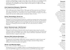 Finest Resume Samples 2017 Resumes by Resume Dazzling Google Resume Templates 2017 Ravishing Best