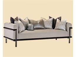 137 best single cushion sofas images on pinterest sofas both