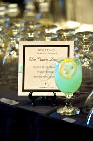 18 best wedding cocktails u0026 signature drinks images on pinterest