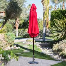 Offset Patio Umbrella Clearance by Patio Umbrella Clearance Patio Outdoor Decoration