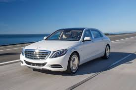 mercedes benz maybach mercedes maybach s 600 review auto express