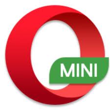 opera mini 16 apk opera mini fast web browser 16 0 2168 103662 apk by