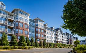 wood ridge apartments in bergen county new jersey avalon at
