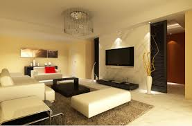 creative living room interior in inspiration interior home design