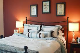 Warm Bedroom Colors Bedding Ideas Bedroom Interior Artistic Accents Bedding