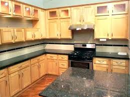 kitchen cabinets bay area bay area cabinets custom kitchen cabinets bay area cabinets refacing