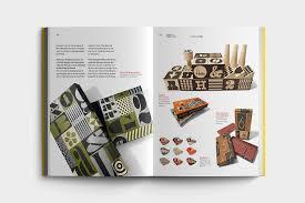 Most Interesting Graphic Design Work Becoming A Graphic And Digital Designer Landers Miller Design