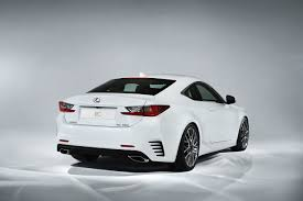 lexus rc release date 2015 lexus rc specifications review and price autobaltika com