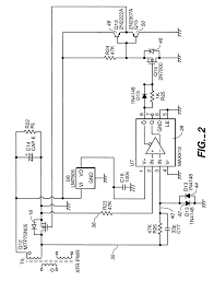 patent usre37510 self synchronized drive circuit for a drawing