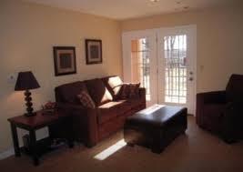 Design House 1411 Nashville 1411 Rocky Ln Murfreesboro Tn 37130 Rentals Murfreesboro Tn