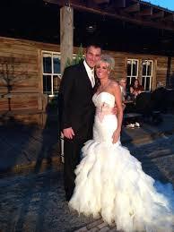 qvc hosts who married a peek at qvc host shawn killinger s wedding album