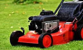 Lawn Mower Meme - 9 best memes tweets about the man mowing the lawn as a tornado