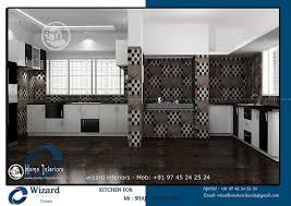 exemplary interior designs for kerala homes