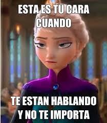 94 best spanish memes images on pinterest jokes pranks and