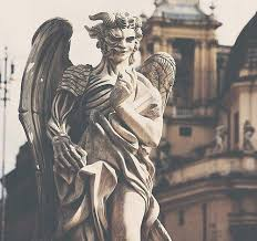 Tattoo Ideas Of Angels Best 25 Angels And Demons Ideas On Pinterest Angel Demon Tattoo