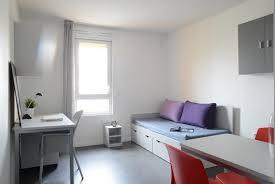 chambre etudiant bordeaux 173 logement étudiant à bordeaux