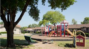 foundation communities creating housing where families succeed