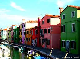 murano and burano the perfect venetian daytrip the italian wanderer