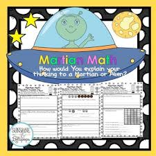 math facts place value counting word problems worksheets explain