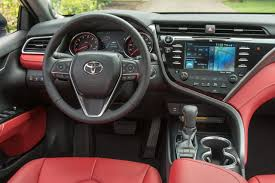 toyota camry 2019 toyota camry sport 2018 2019 car release and reviews