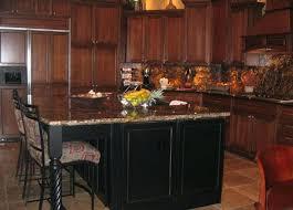 bertch cabinets oelwein iowa bertch cabinets catalog now offering quality granite kitchen