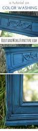 best 25 painting laminate furniture ideas on pinterest laminate