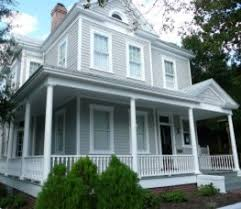 historic home with grey exterior paint u2013 traditional u2026 exterior
