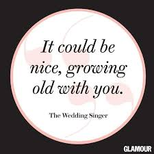 great wedding sayings best 25 quotes about ideas on the notebook
