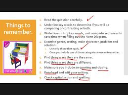 comparison and contrast essay sample pdf showme compare contrast essay