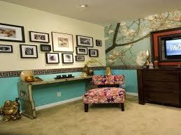 bedroom wallpaper borders for bedrooms new wallpaper borders for