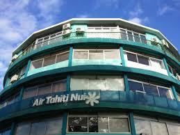 air reserver siege file siège social d air tahiti nui jpg wikimedia commons