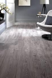 grey walls laminate flooring