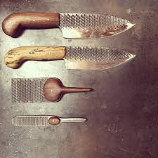 designer kitchen knives 859 best design kitchen homewear images on kitchen