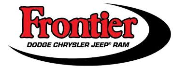frontier dodge used cars frontier dodge chrysler jeep chrysler dodge jeep ram service