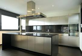 kitchen cabinets kerala price kitchen cabinet kerala stainless steel cabinets in price list