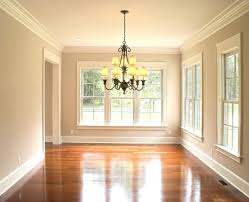 dining room molding ideas crown moulding ideas curved crown molding moulding ideas dining room