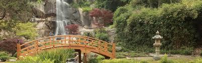 japanese garden japanese garden maymont