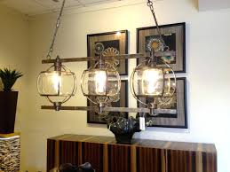 Wrought Iron Bathroom Light Fixtures Wrought Iron Bathroom Light Fixtures Lighting Designs Colonial