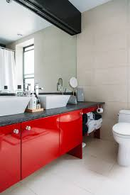 bathroom design ideas simply bathrooms and plumbing