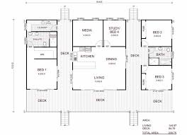 Kit Home Designs Floor Plans House Plans 75469 House Floor Plan Kits