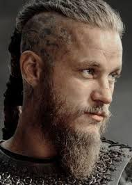 what is a viking haircut josh donaldson rocks new viking inspired hairstyle that sort of